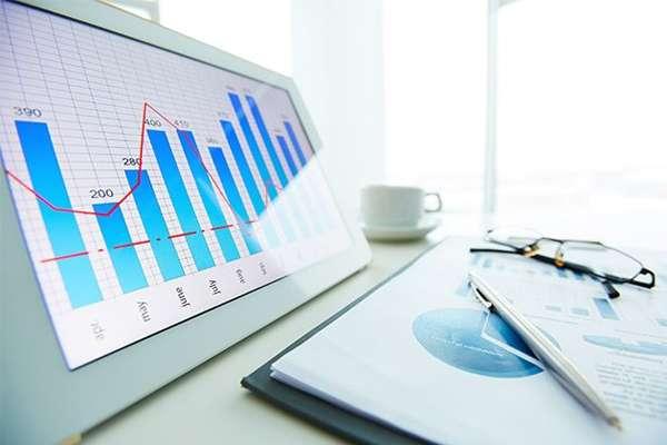Сбор данных о посещении сайта - лучший инструмент для раскрутки
