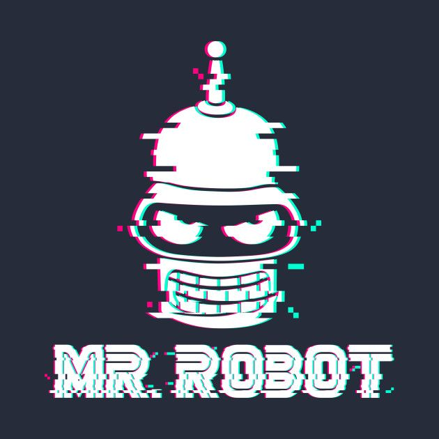 Mr_Robot@arabp2p.com