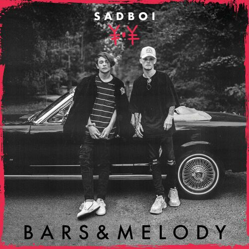Bars And Melody Lyrics