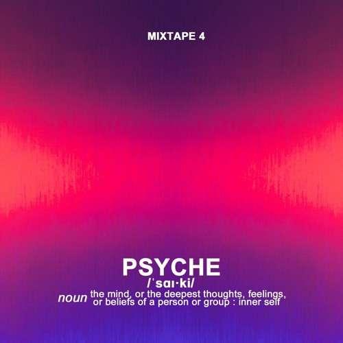 Jooheon MONSTA X Lyrics