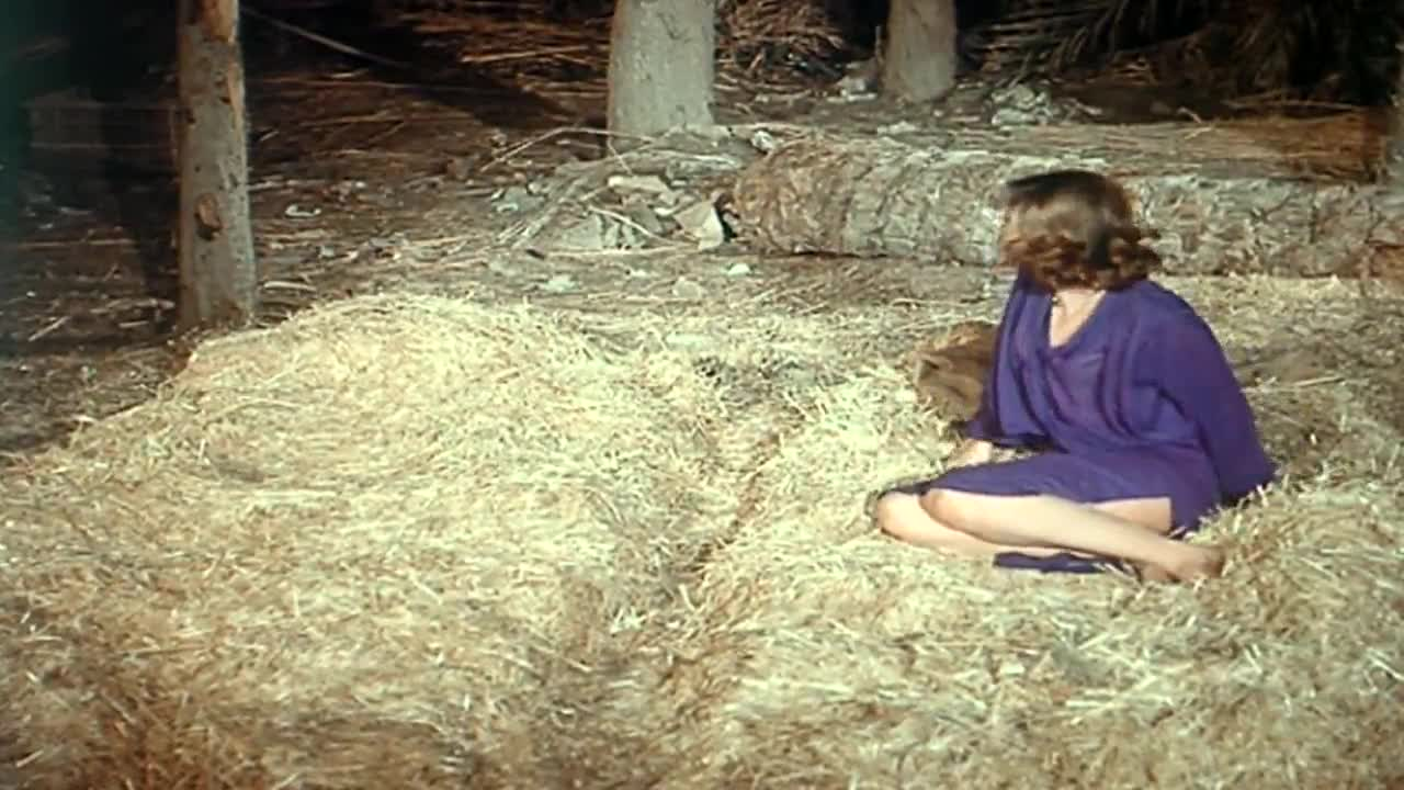 [فيلم][تورنت][تحميل][ليلة شتاء دافئة][1981][720p][Web-DL] 10 arabp2p.com