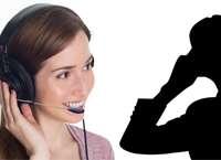 Какие возможности и преимущества IP-телефония дает малому бизнесу?