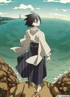Zan Sayonara Zetsubou Sensei's Cover Image