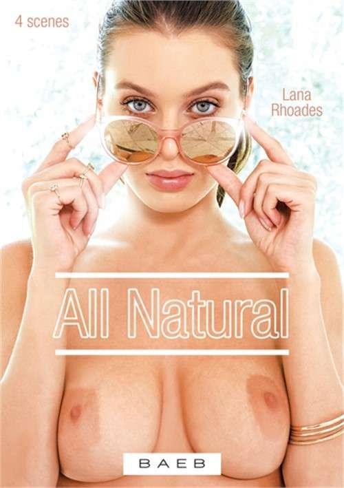 Все Натуральное   All Natural