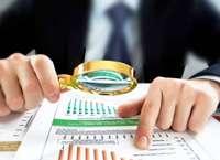 Советы по управлению финансами