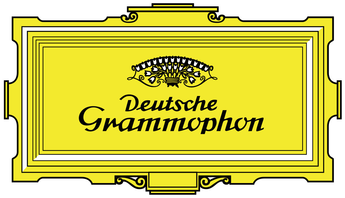 [Deutsche Grammophon]