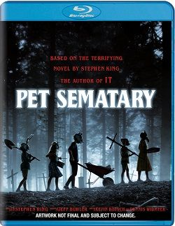 Pet Sematary (2019).mkv MD AC3 720p WEBDL - iTA