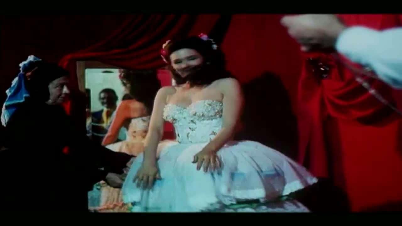 [فيلم][تورنت][تحميل][شفيقة ومتولي][1978][720p][Web-DL] 12 arabp2p.com