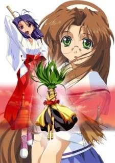 With You: Mitsumeteitai's Cover Image
