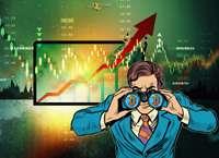 Криптовалюта: главные тезисы для новичков