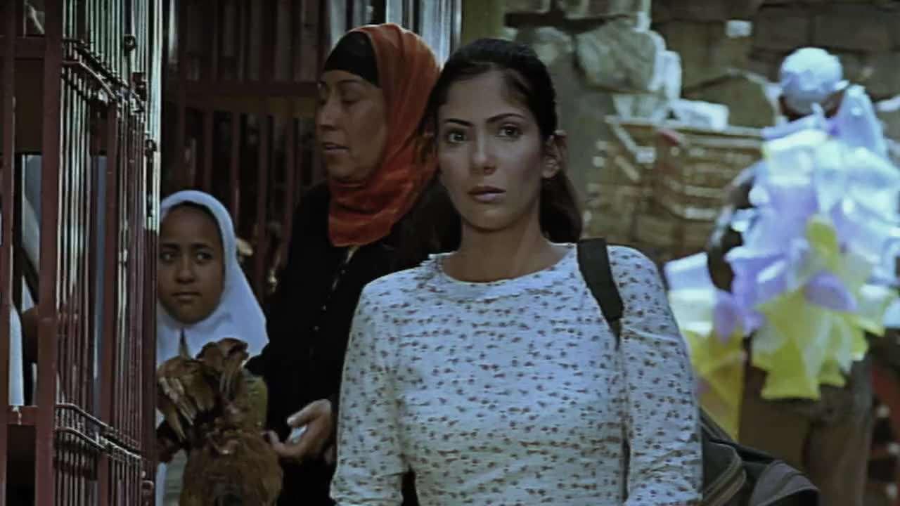 [فيلم][تورنت][تحميل][دم الغزال][2005][720p][Web-DL] 16 arabp2p.com