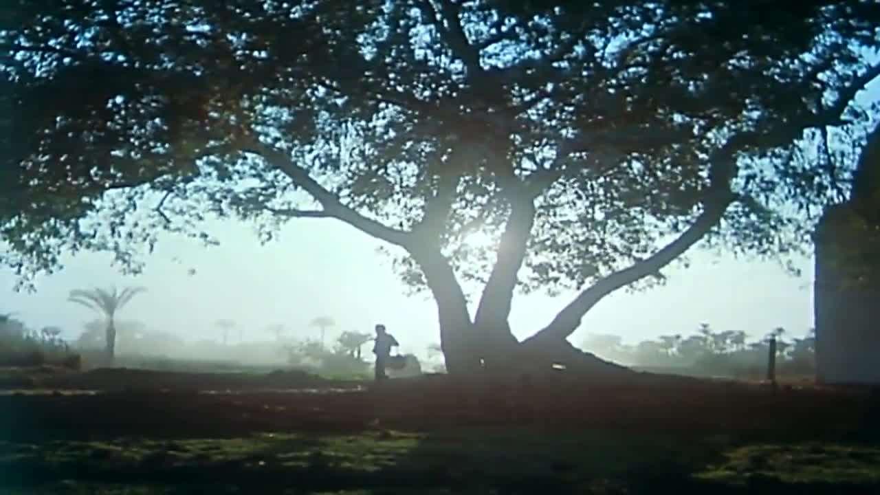 [فيلم][تورنت][تحميل][ليلة شتاء دافئة][1981][720p][Web-DL] 9 arabp2p.com