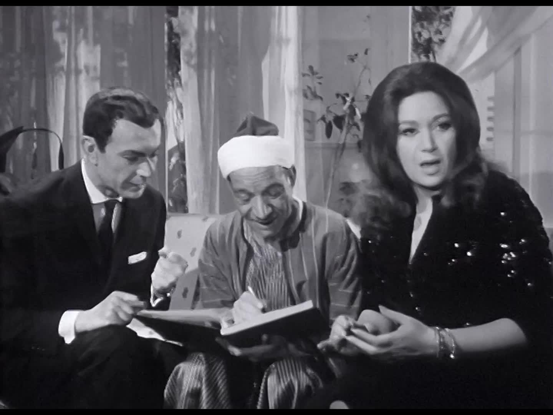 [فيلم][تورنت][تحميل][العائلة الكريمة][1964][1080p][Web-DL] 15 arabp2p.com