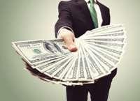 7 шагов к финансовому успеху