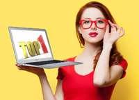 Как выбрать надежную современную веб-студию: критерии и признаки
