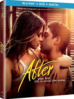 After (2019).avi MD MP3 WEBDL - iTA
