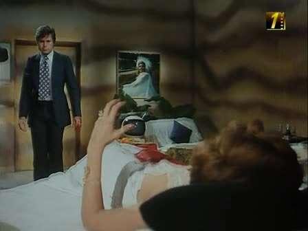 [فيلم][تورنت][تحميل][المذنبون][1975][TVRip] 16 arabp2p.com