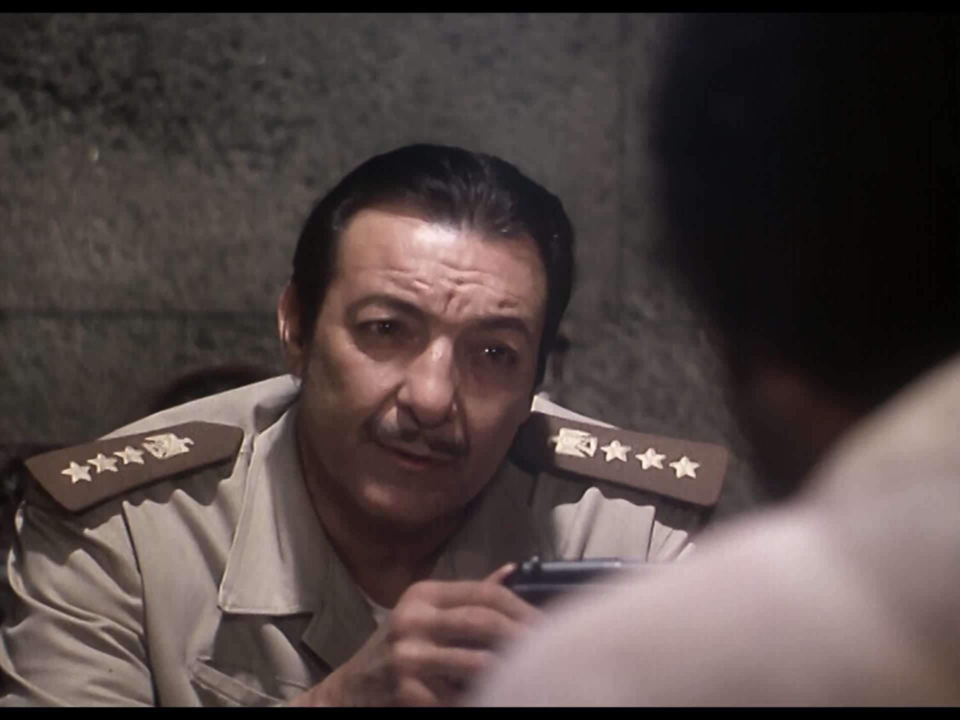 [فيلم][تورنت][تحميل][وراء الشمس][1978][1080p][Web-DL] 16 arabp2p.com