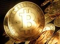 4 лучших кошелька для хранения криптовалюты на 2020 год