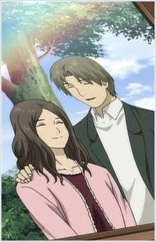 Toshokan Sensou: Koi no Shougai's Cover Image