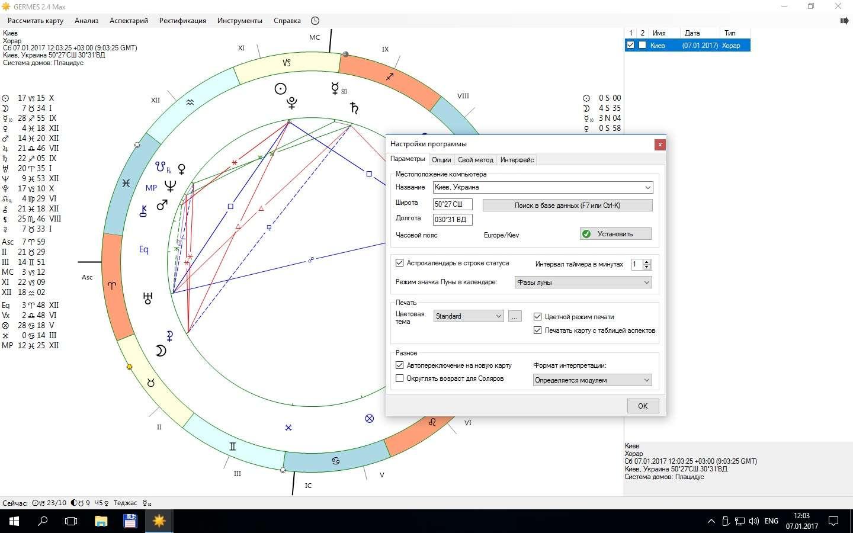 Ni labview 2017 sp1 f3 x64x86 crack : alrava