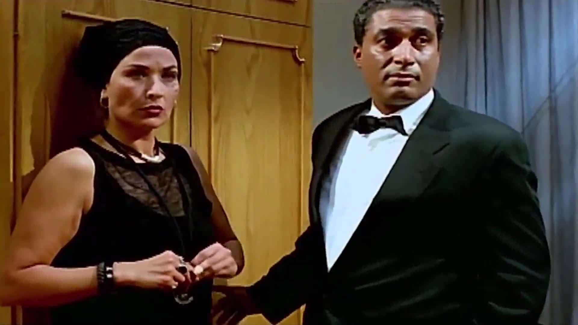 [فيلم][تورنت][تحميل][استاكوزا][1996][1080p][Web-DL] 13 arabp2p.com