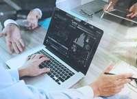 Почему МЛМ-предпринимателям нельзя использовать методы прямых продаж