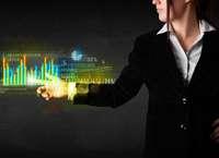Как снизить риски инвестиций