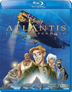 Atlantis: L'Impero Perduto (2001).mkv 1080p BDRip HEVC iTA ENG AC3 Subs