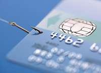 Кредитная карта в почтовом ящике - что делать?