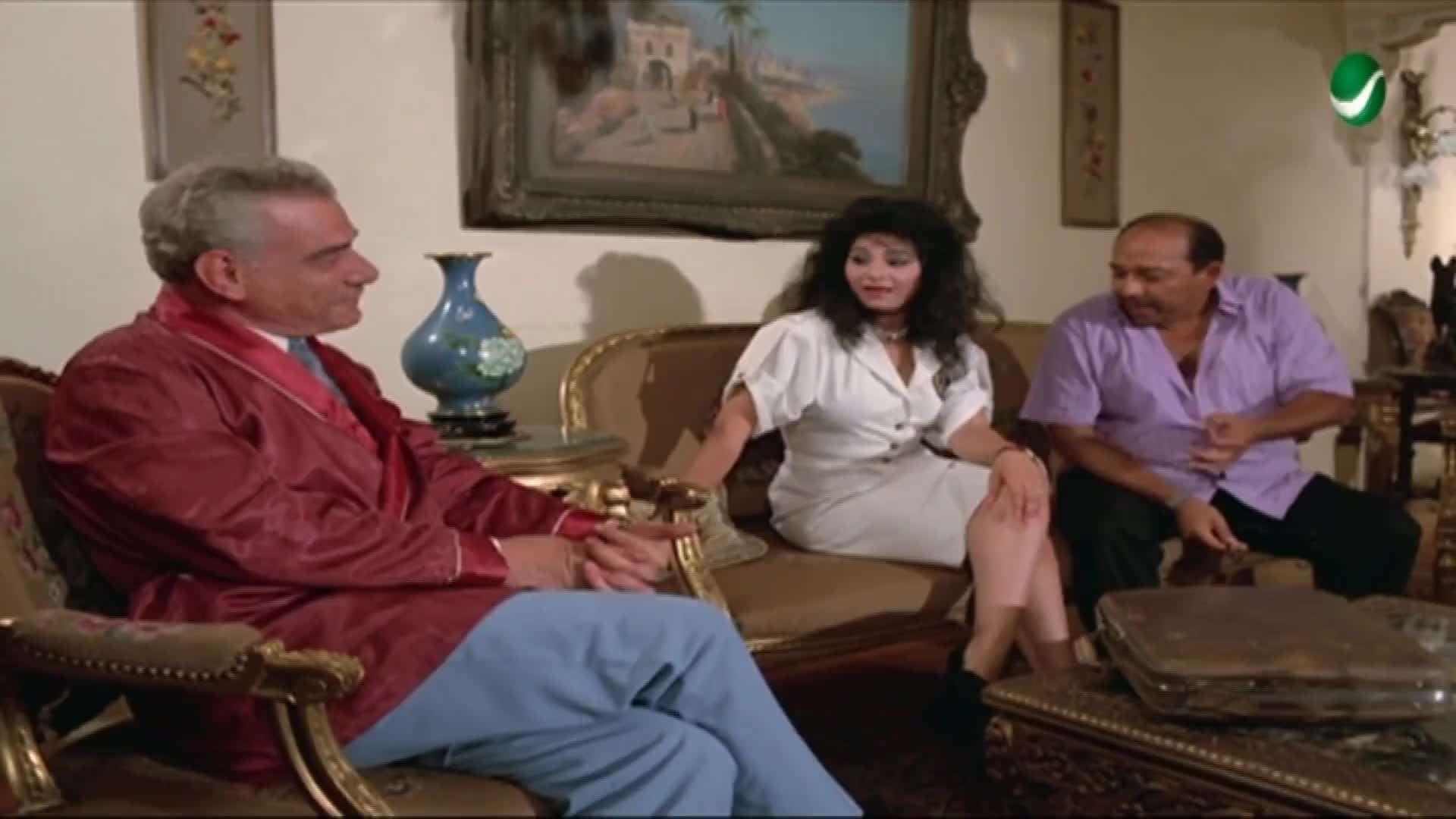 [فيلم][تورنت][تحميل][الجبلاوي][1991][1080p][Web-DL] 4 arabp2p.com