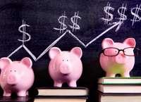 Что означает венчурный фонд?