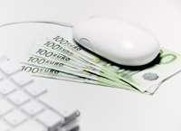 Как зарабатывать деньги на кликах?