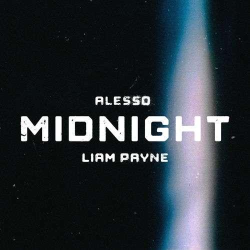 Liam Payne Lyrics