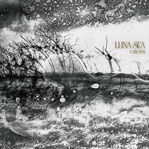 LUNA SEA Lyrics