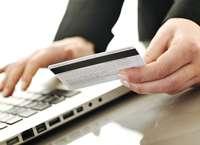 Как получить кредит онлайн на карту?