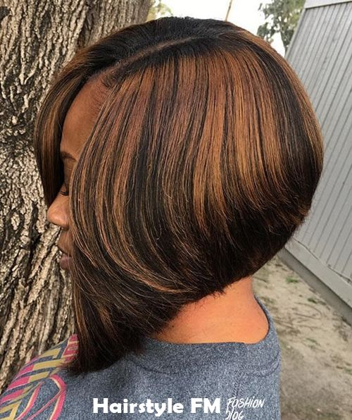 Coolest Haircuts ,Hairstyles Trends, women's haircuts, women's hairstyles, COOL hairstyles