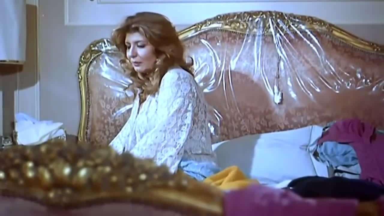 [فيلم][تورنت][تحميل][انهيار][1982][720p][Web-DL] 4 arabp2p.com