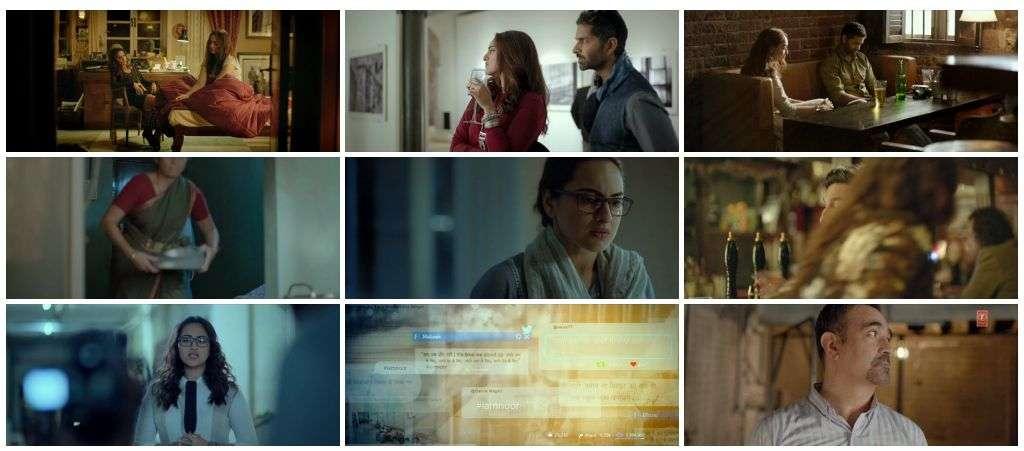 Noor 2017 Full Movie Download Free