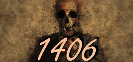 [PC] 1406 (2019) - ENG