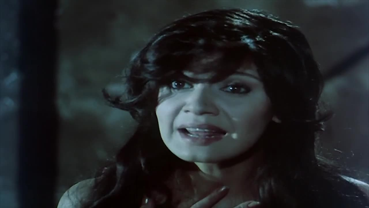 [فيلم][تورنت][تحميل][عيون لا تنام][1981][720p][Web-DL] 9 arabp2p.com