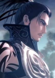 Qin Shiming Yue Zhi: Guoqing Tebie Pian's Cover Image
