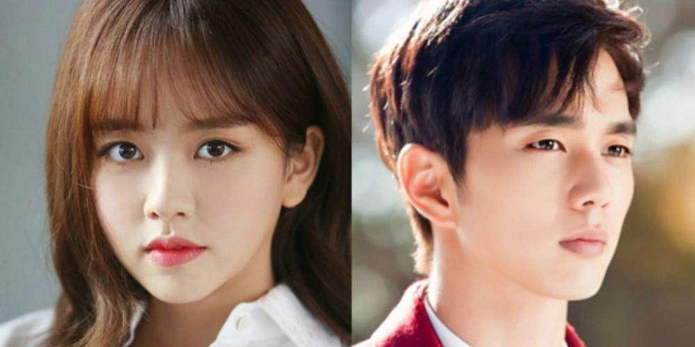 je yoona i seung gi još uvijek se druže web mjesta za pronalaženje florida