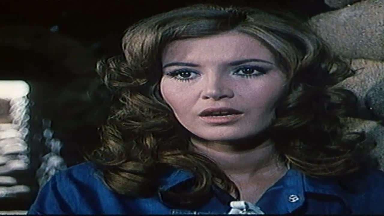 [فيلم][تورنت][تحميل][أبناء الصمت][1974][720p][Web-DL] 17 arabp2p.com