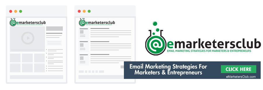 Email Marketing Tutorials