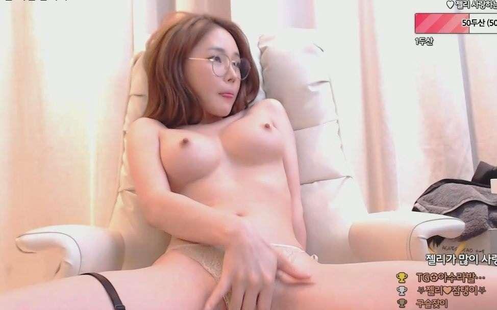 KOREAN BJ 2020102904