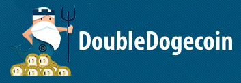double-doge-coins--get-free-10-dh-s-trusted-amp-legits
