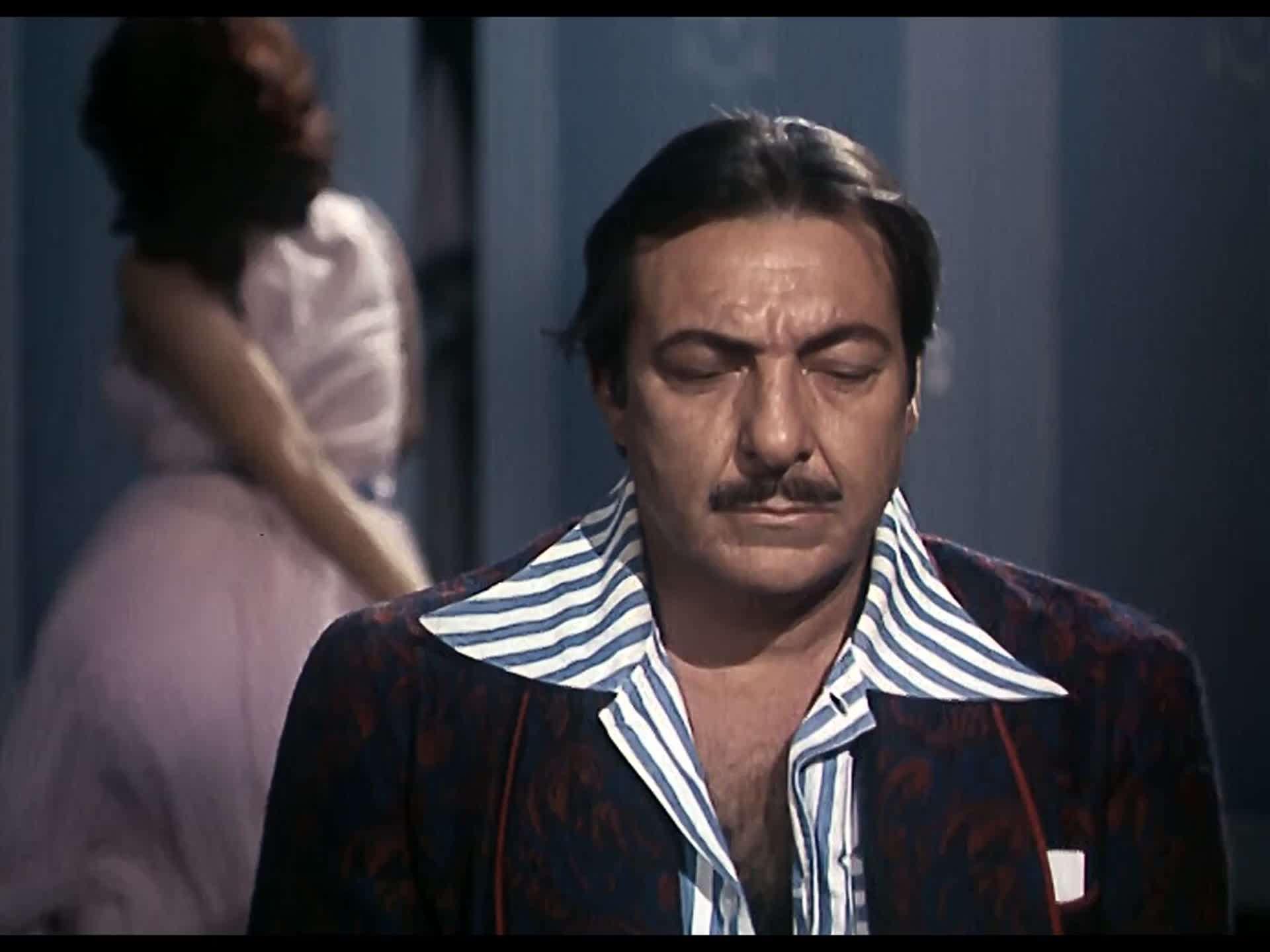 [فيلم][تورنت][تحميل][وراء الشمس][1978][1080p][Web-DL] 8 arabp2p.com