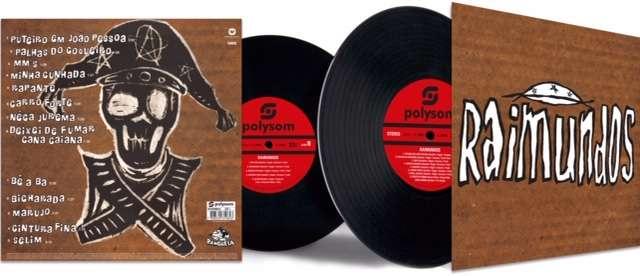 raimundos-relancamento-album-polysom-vinil