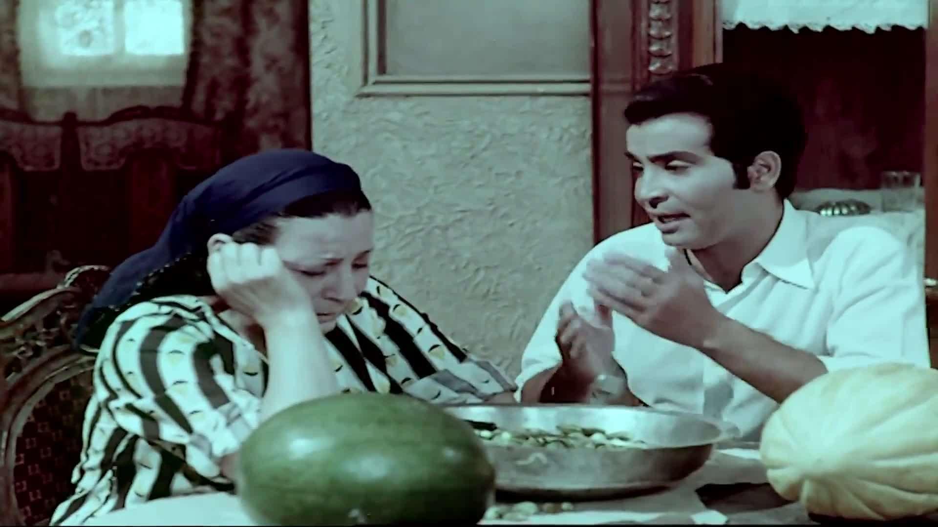 [فيلم][تورنت][تحميل][الجبان والحب][1975][1080p][Web-DL] 3 arabp2p.com